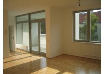 1170 wien kastnergasse 22 wohne sch ner gmbh. Black Bedroom Furniture Sets. Home Design Ideas