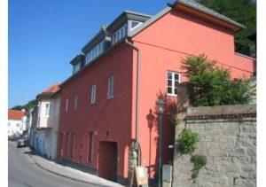 3422 Greifenstein, NÖ | Haus Greifenstein